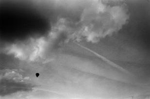 Leica M6, Nockton 35mm f/1.2, Agfa APX 100