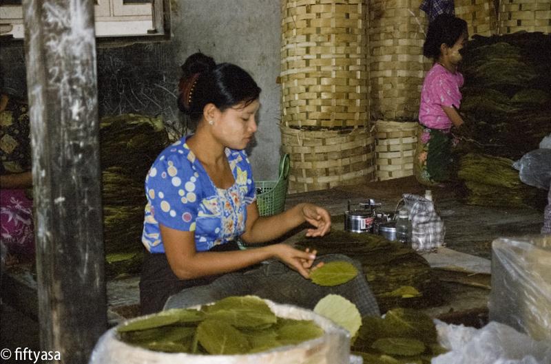 MYAN04_R02F09_Gold200.tif