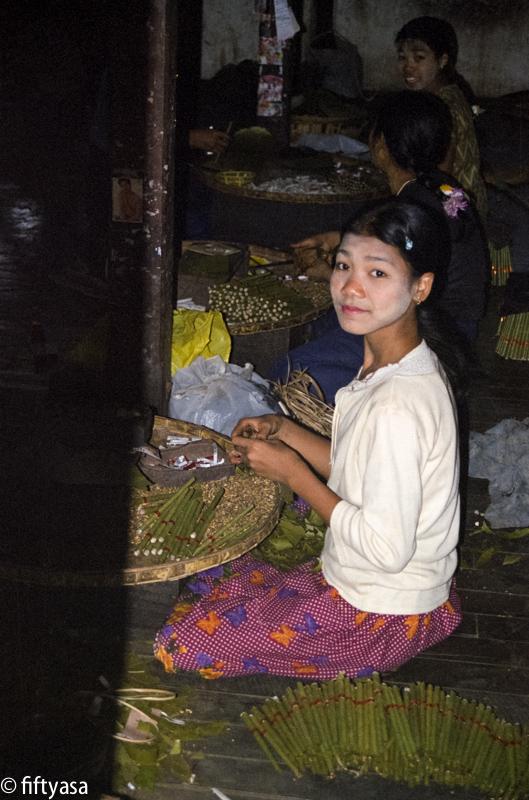 MYAN04_R02F11_Gold200.tif