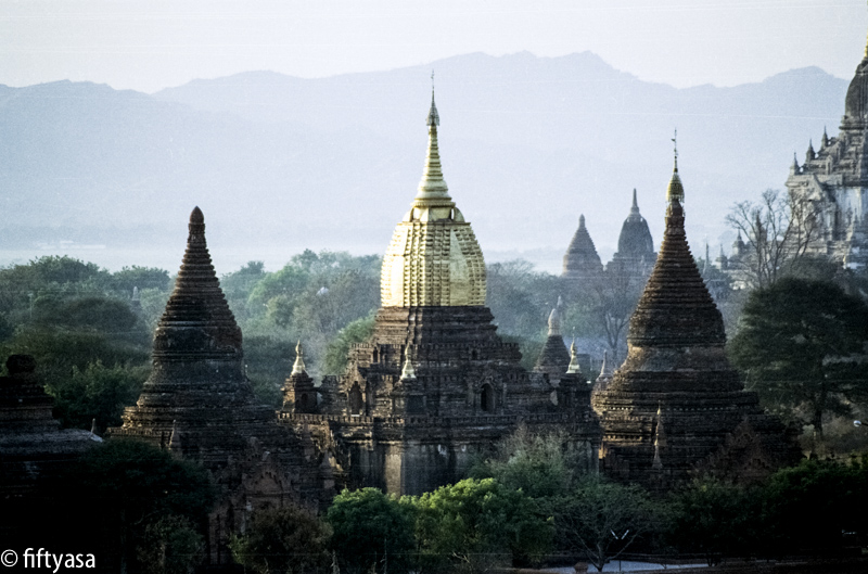 MYAN04_R03F27_Gold200.tif