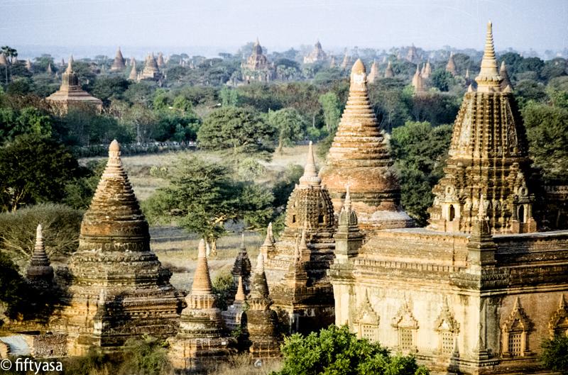 MYAN04_R03F28_Gold200.tif