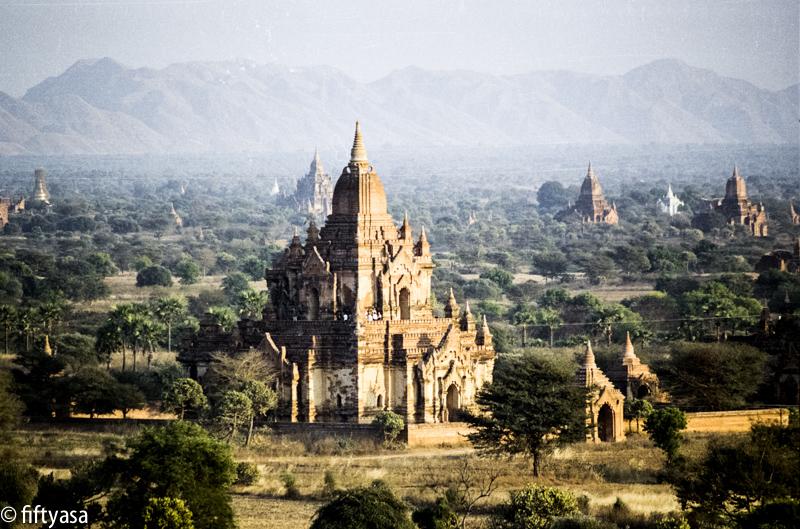 MYAN04_R03F29_Gold200.tif