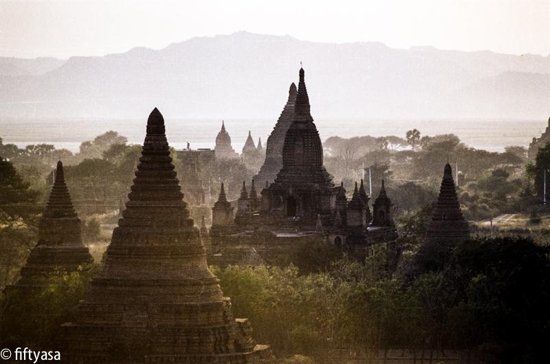 MYAN04_R03F30_Gold200.tif