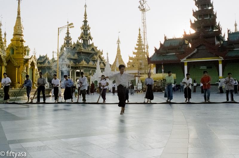 MYAN04_R04F21_Gold100.tif