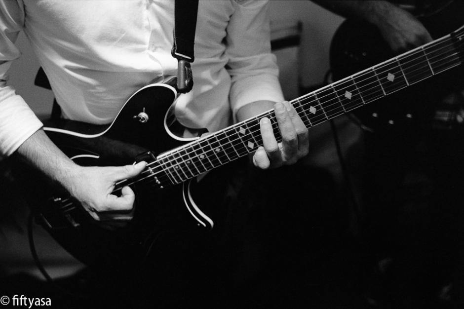 Band11