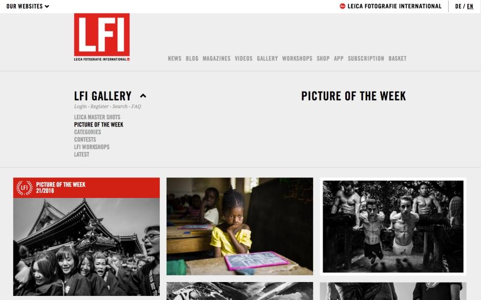 LFI pic of the week.jpg