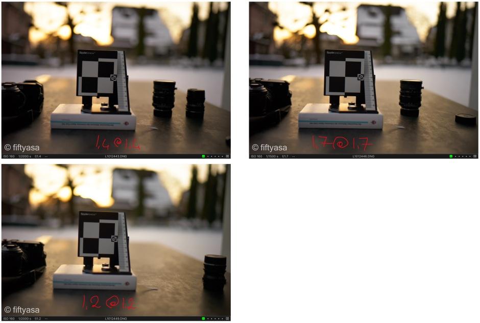 08 bokeh at max aperture.jpg