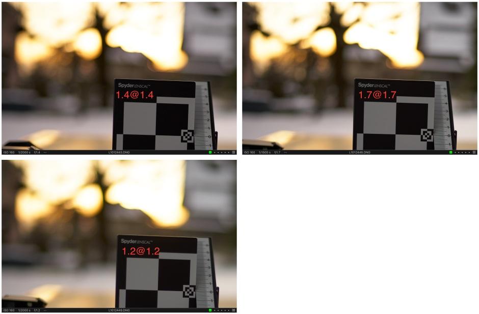 09 bokeh at max aperture.jpg