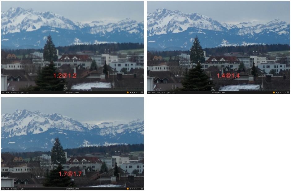 23 inf corner max aperture.jpg